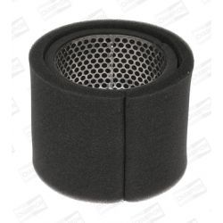 Champion Air Filter CAF100117R