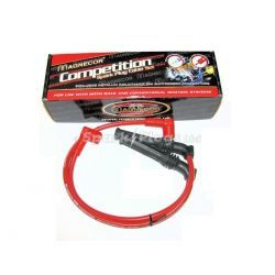 Magnecor Ignition Lead Set 2517 for Ducati